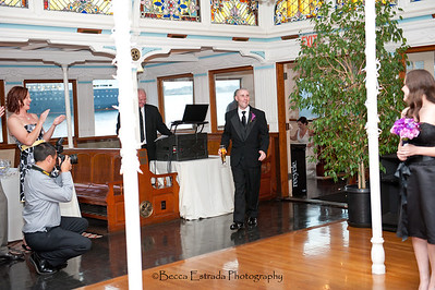 Becca Estrada Photography - Deines Wedding - Reception- (23)