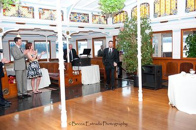 Becca Estrada Photography - Deines Wedding - Reception- (12)