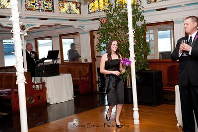 Becca Estrada Photography - Deines Wedding - Reception- (20)