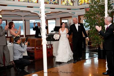Becca Estrada Photography - Deines Wedding - Reception- (28)