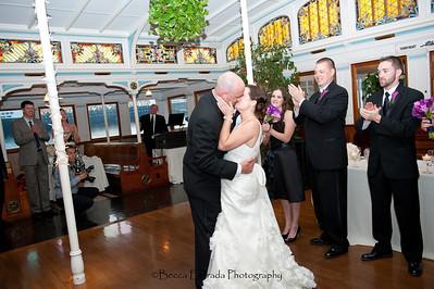 Becca Estrada Photography - Deines Wedding - Reception- (29)