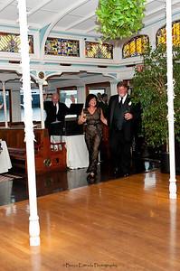 Becca Estrada Photography - Deines Wedding - Reception- (1)