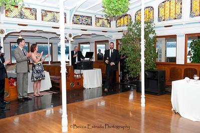 Becca Estrada Photography - Deines Wedding - Reception- (7)