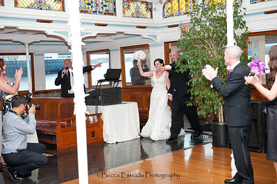 Becca Estrada Photography - Deines Wedding - Reception- (26)
