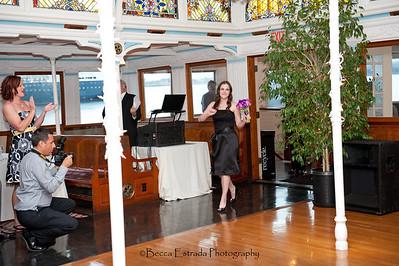 Becca Estrada Photography - Deines Wedding - Reception- (18)