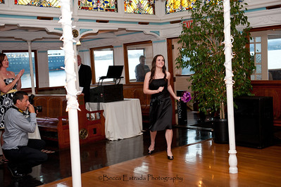Becca Estrada Photography - Deines Wedding - Reception- (19)
