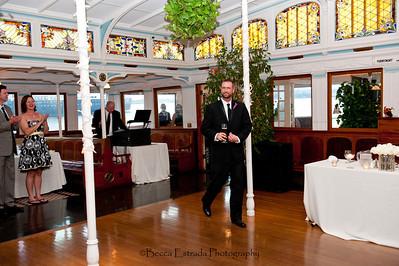 Becca Estrada Photography - Deines Wedding - Reception- (9)