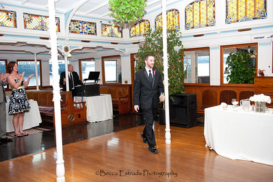 Becca Estrada Photography - Deines Wedding - Reception- (14)
