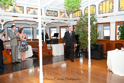 Becca Estrada Photography - Deines Wedding - Reception- (16)