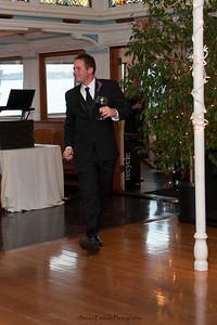 Becca Estrada Photography - Deines Wedding - Reception- (5)