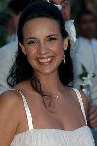 La Novia- Paola (Perez) Loaiza