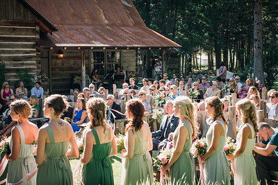 Ceremony-117