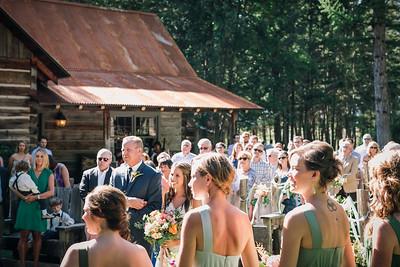 Ceremony-62