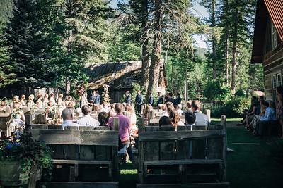 Ceremony-90