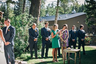Ceremony-82