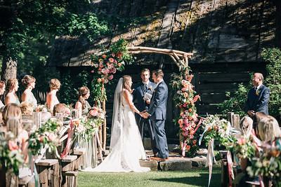 Ceremony-96