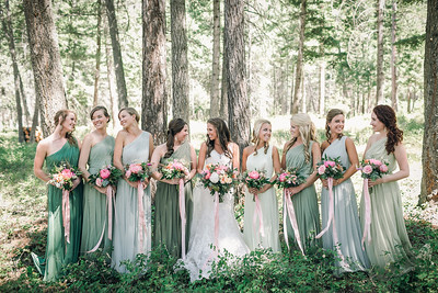 Bridal Party-4