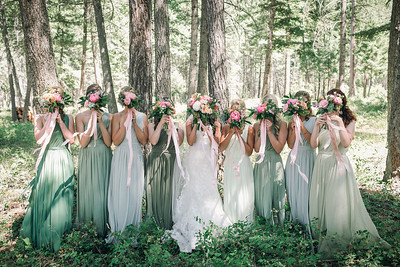 Bridal Party-10