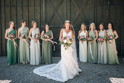 Bridal Party-20
