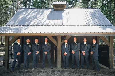 Bridal Party-115