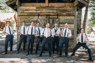 Bridal Party-109