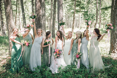 Bridal Party-9
