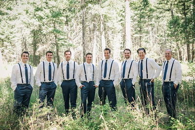 Bridal Party-110