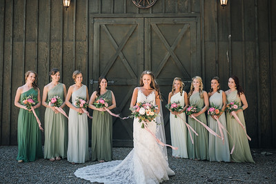 Bridal Party-18