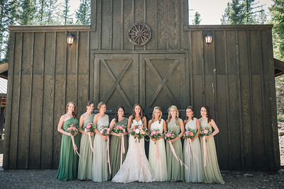 Bridal Party-13