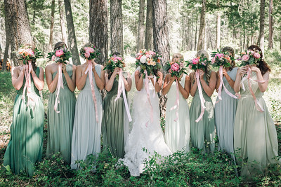 Bridal Party-11