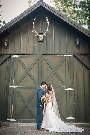 Bride & Groom-33