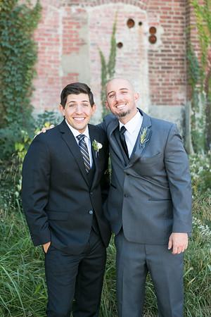 2016Oct7-Hawley-Abe-And-Jakes-Wedding-0169