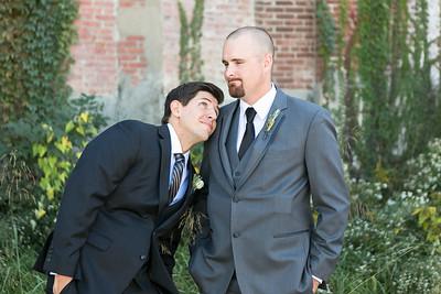 2016Oct7-Hawley-Abe-And-Jakes-Wedding-0164