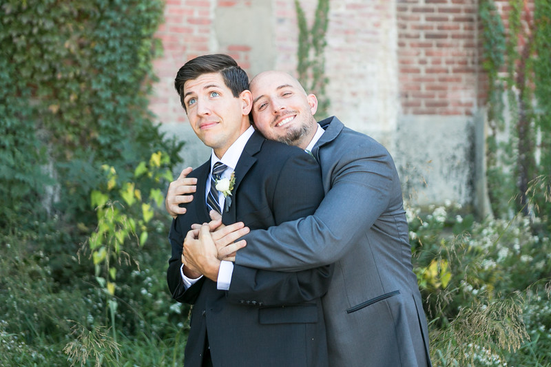2016Oct7-Hawley-Abe-And-Jakes-Wedding-0170