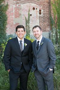 2016Oct7-Hawley-Abe-And-Jakes-Wedding-0166