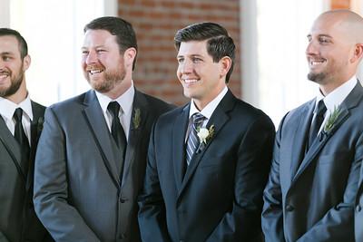 2016Oct7-Hawley-Abe-And-Jakes-Wedding-0148