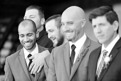 2016Oct7-Hawley-Abe-And-Jakes-Wedding-0159