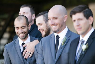 2016Oct7-Hawley-Abe-And-Jakes-Wedding-0158