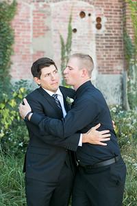 2016Oct7-Hawley-Abe-And-Jakes-Wedding-0172