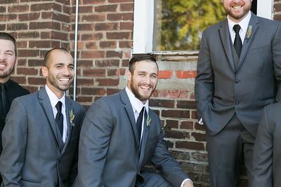 2016Oct7-Hawley-Abe-And-Jakes-Wedding-0152