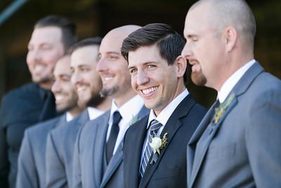 2016Oct7-Hawley-Abe-And-Jakes-Wedding-0160
