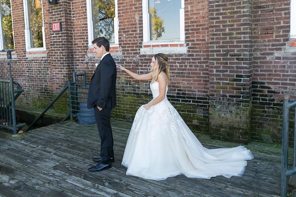 2016Oct7-Hawley-Abe-And-Jakes-Wedding-0123