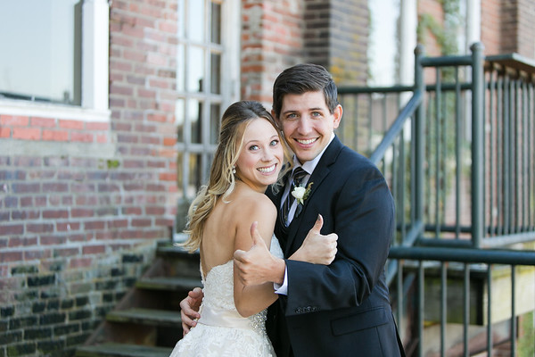 2016Oct7-Hawley-Abe-And-Jakes-Wedding-0145