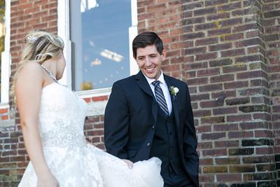 2016Oct7-Hawley-Abe-And-Jakes-Wedding-0128