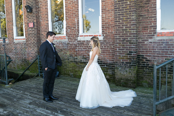 2016Oct7-Hawley-Abe-And-Jakes-Wedding-0124