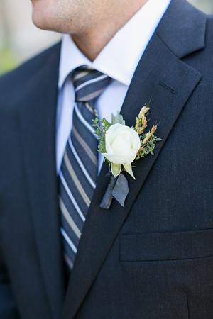 2016Oct7-Hawley-Abe-And-Jakes-Wedding-0191