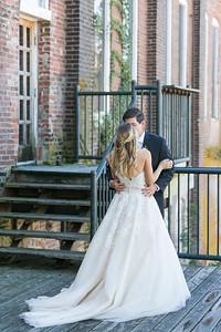 2016Oct7-Hawley-Abe-And-Jakes-Wedding-0132
