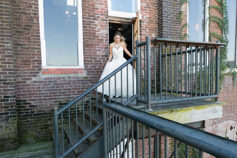 2016Oct7-Hawley-Abe-And-Jakes-Wedding-0121