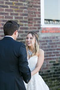 2016Oct7-Hawley-Abe-And-Jakes-Wedding-0126