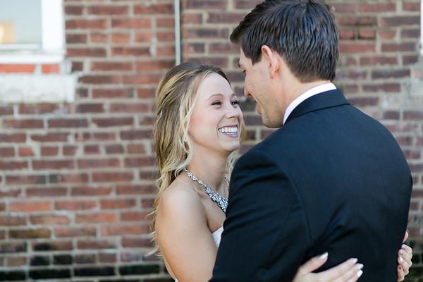 2016Oct7-Hawley-Abe-And-Jakes-Wedding-0140
